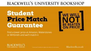 blackwells-price-match